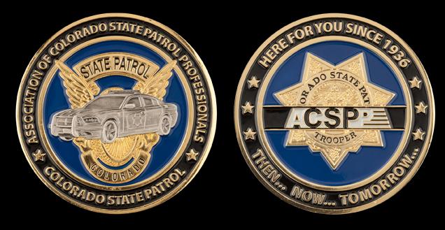 CSP Store | ACSPP