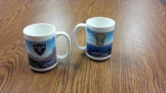 Coffee Mug Picture
