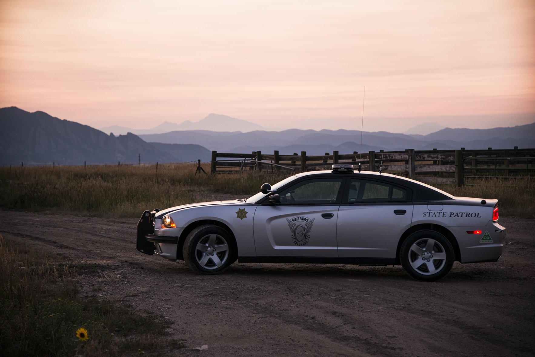 About us acspp charger every day colorado state troopers sciox Image collections