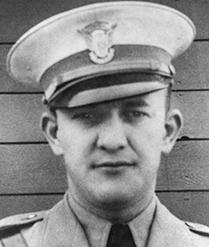 Deputy Supervisor Arnold Gulzow